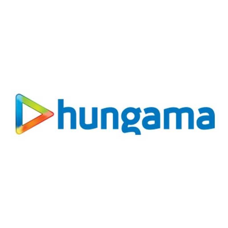 https://www.indiantelevision.com/sites/default/files/styles/smartcrop_800x800/public/images/tv-images/2019/01/22/hungama.jpg?itok=uHQNWhGF