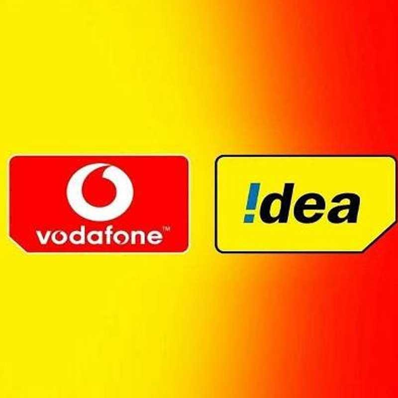 https://www.indiantelevision.com/sites/default/files/styles/smartcrop_800x800/public/images/tv-images/2019/01/23/vodaone.jpg?itok=R3GdMLQl