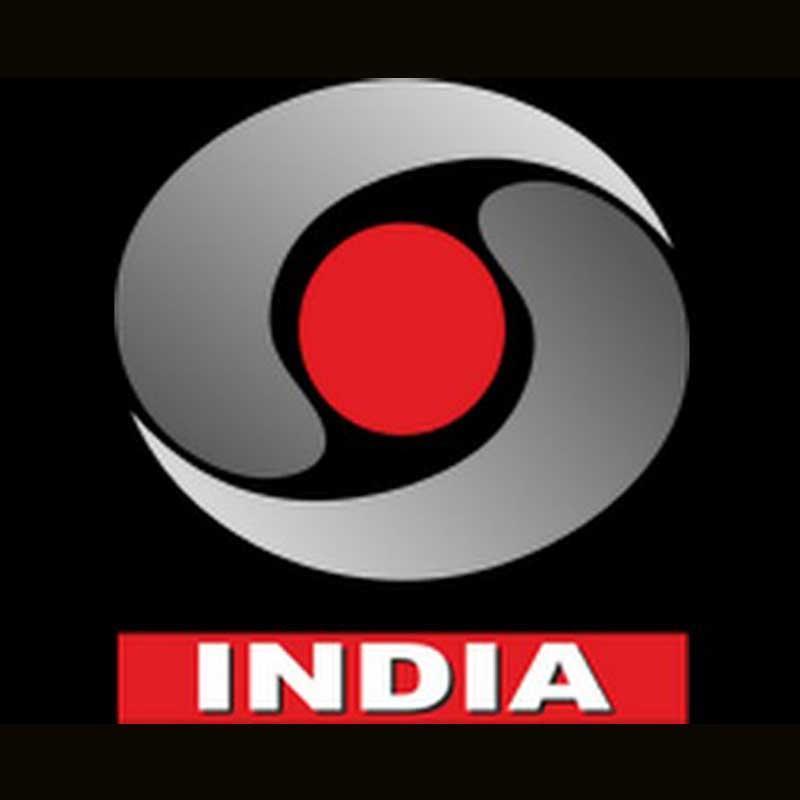 http://www.indiantelevision.com/sites/default/files/styles/smartcrop_800x800/public/images/tv-images/2019/01/24/dd.jpg?itok=935z9jHe