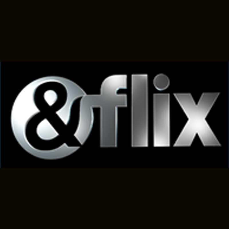 http://www.indiantelevision.com/sites/default/files/styles/smartcrop_800x800/public/images/tv-images/2019/01/25/flix.jpg?itok=rb9Jzy8h