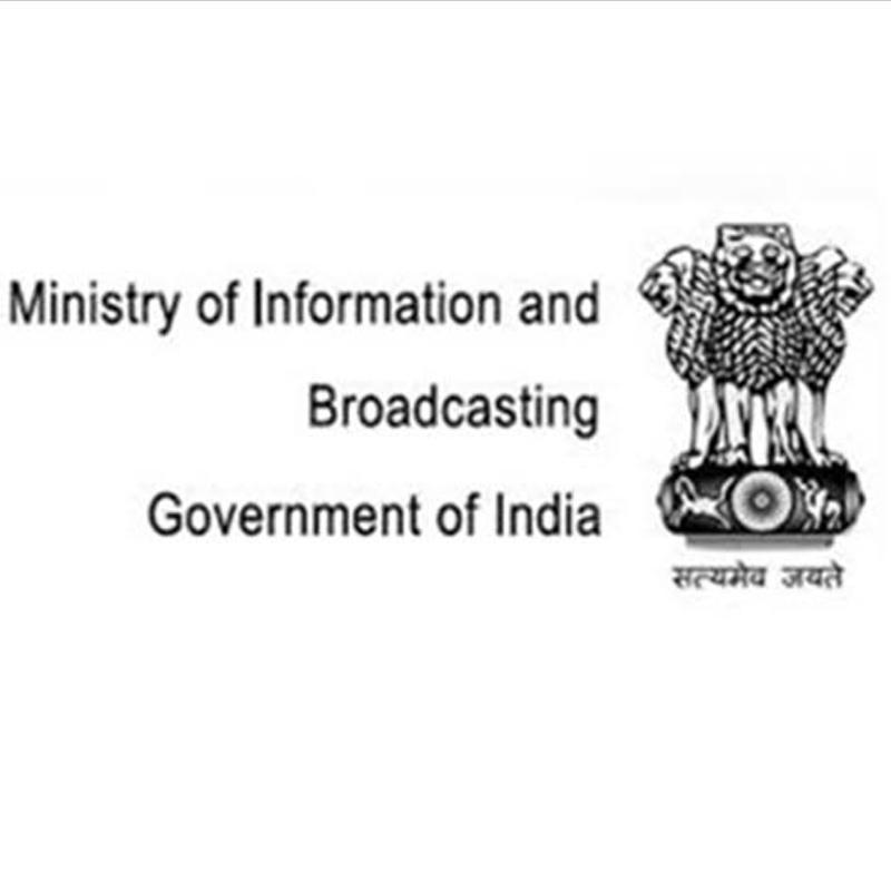 https://www.indiantelevision.com/sites/default/files/styles/smartcrop_800x800/public/images/tv-images/2019/01/25/mib3.jpg?itok=nLHvNwKy