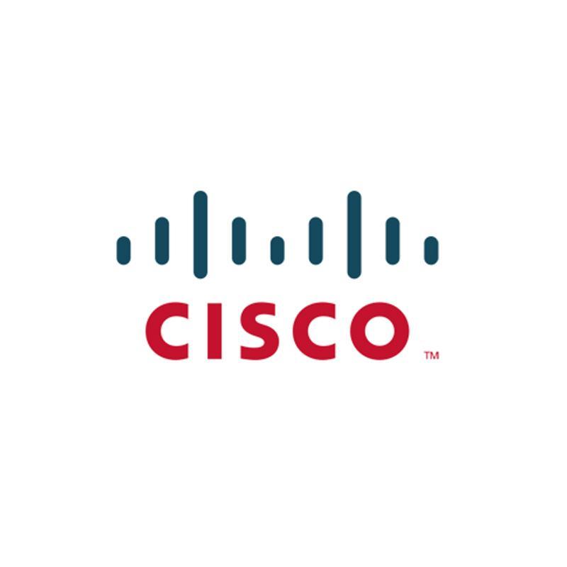 https://www.indiantelevision.com/sites/default/files/styles/smartcrop_800x800/public/images/tv-images/2019/01/28/Cisco-Capital_0.jpg?itok=x9oxK2u3