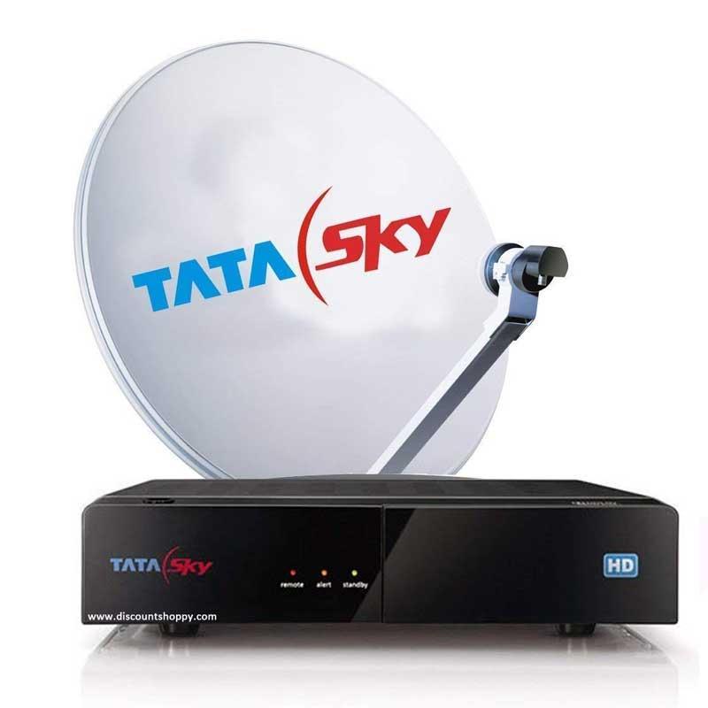 Tata.To Live Tv