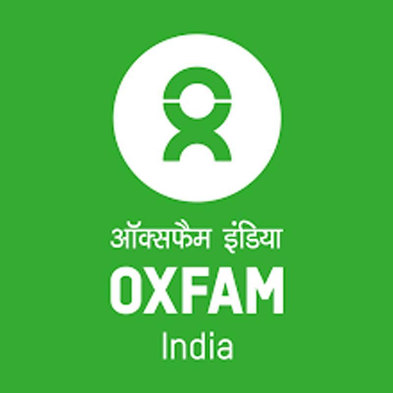 https://www.indiantelevision.com/sites/default/files/styles/smartcrop_800x800/public/images/tv-images/2019/01/29/Oxfam-India.jpg?itok=GxoV9li7