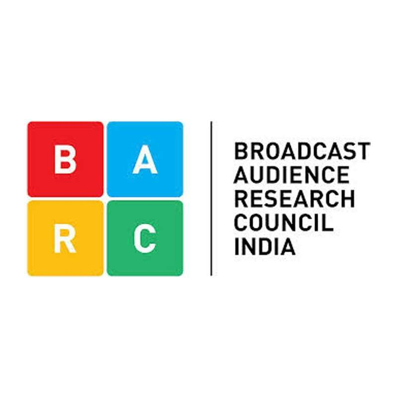 http://www.indiantelevision.com/sites/default/files/styles/smartcrop_800x800/public/images/tv-images/2019/01/29/barc.jpg?itok=xKkiHdaG