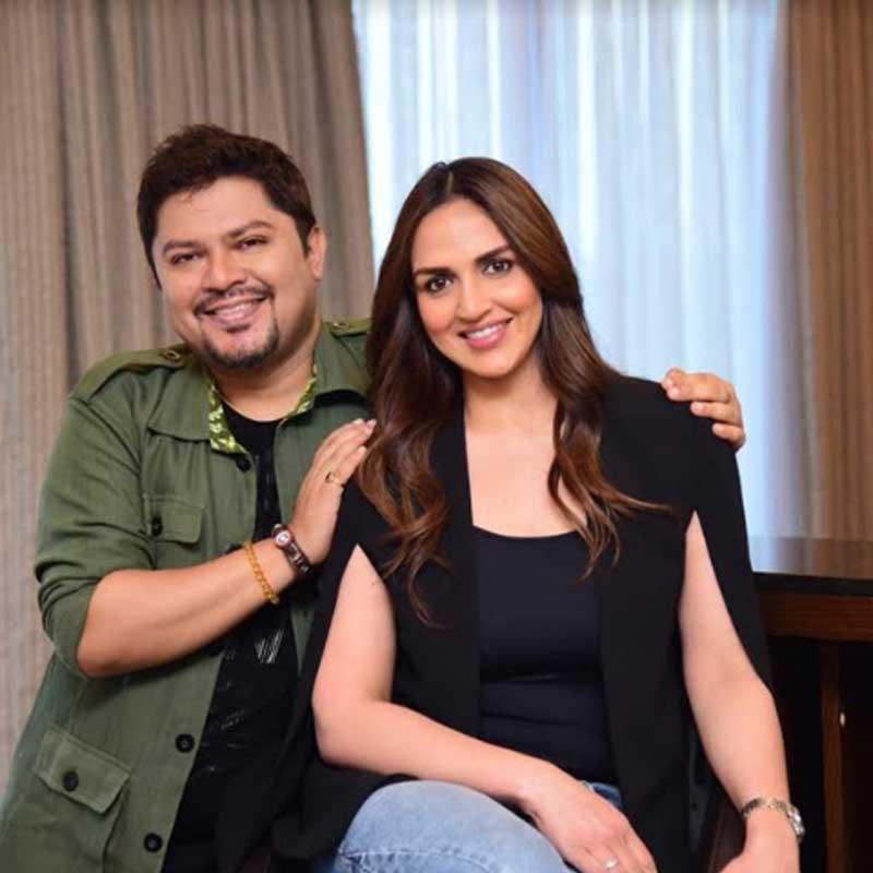 Rishtey Cineplex to showcase celebrated journalist, Ram