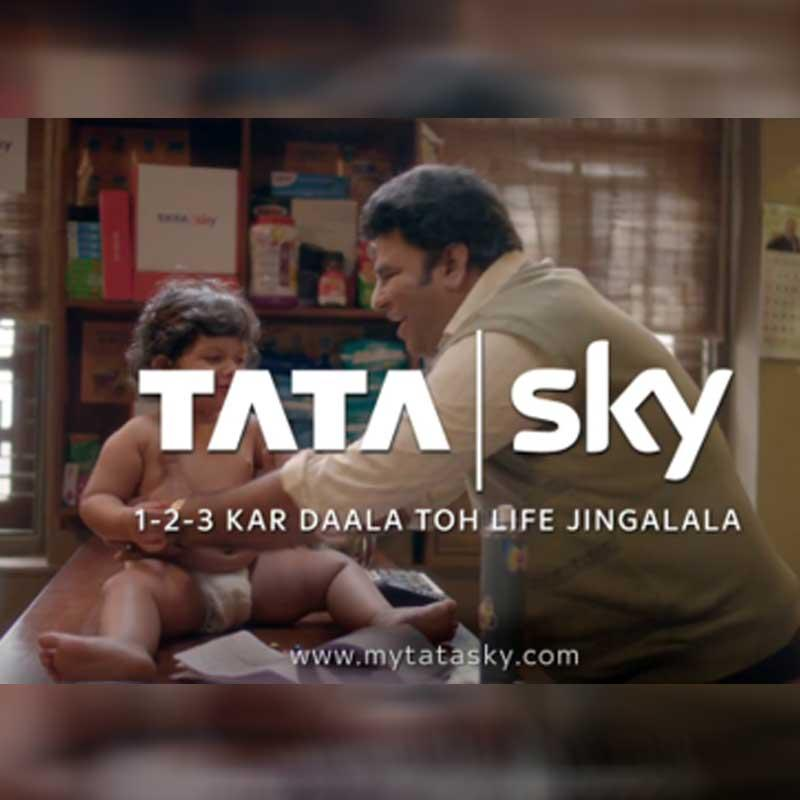 http://www.indiantelevision.com/sites/default/files/styles/smartcrop_800x800/public/images/tv-images/2019/01/30/tata.jpg?itok=mSESYm42
