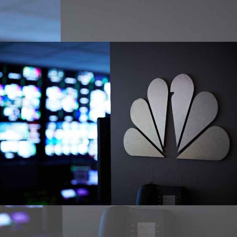 https://www.indiantelevision.com/sites/default/files/styles/smartcrop_800x800/public/images/tv-images/2019/01/31/NBCUniversal-Cable.jpg?itok=QfoJ2-z-