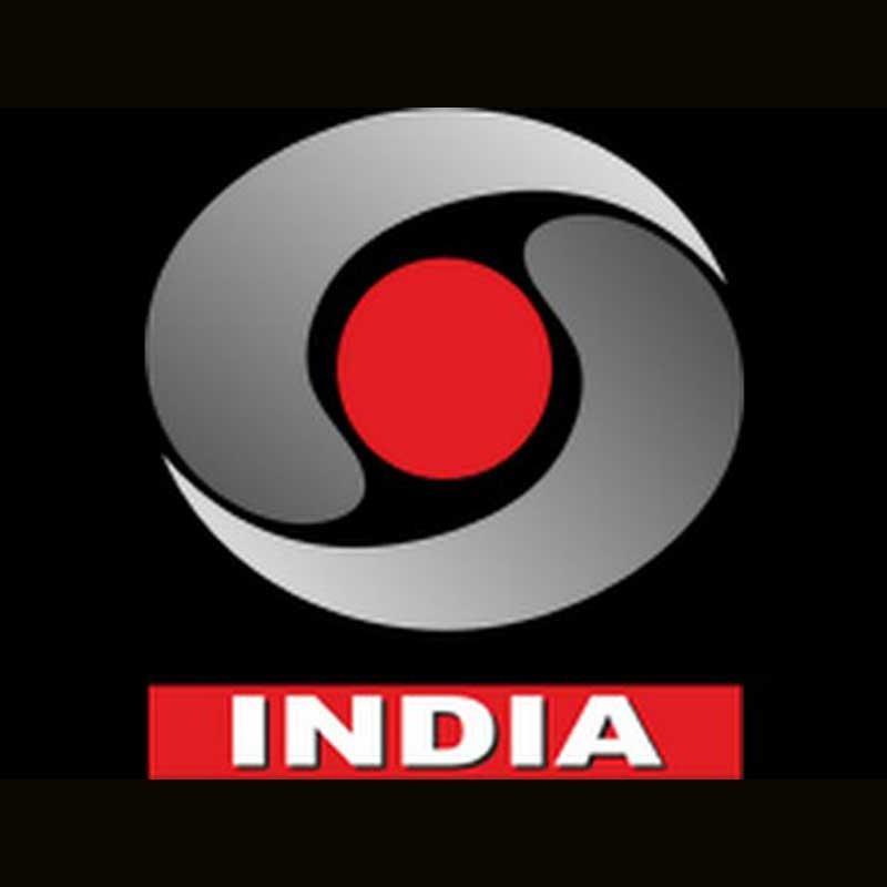 https://www.indiantelevision.com/sites/default/files/styles/smartcrop_800x800/public/images/tv-images/2019/01/31/dd.jpg?itok=JeTjm5kV
