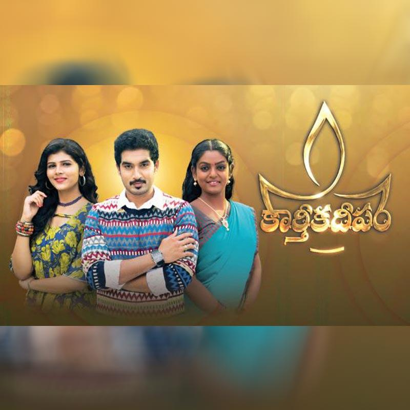 Star Maa Movies new entrant in Telugu space in BARC data