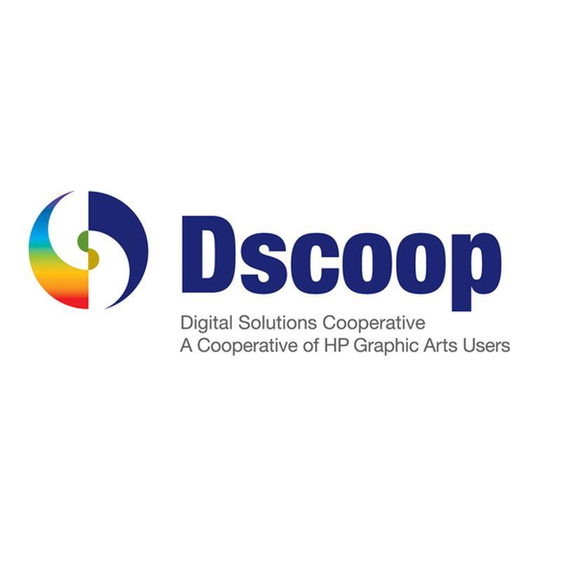 https://www.indiantelevision.com/sites/default/files/styles/smartcrop_800x800/public/images/tv-images/2019/02/05/Dscoop.jpg?itok=2DSbLrM9