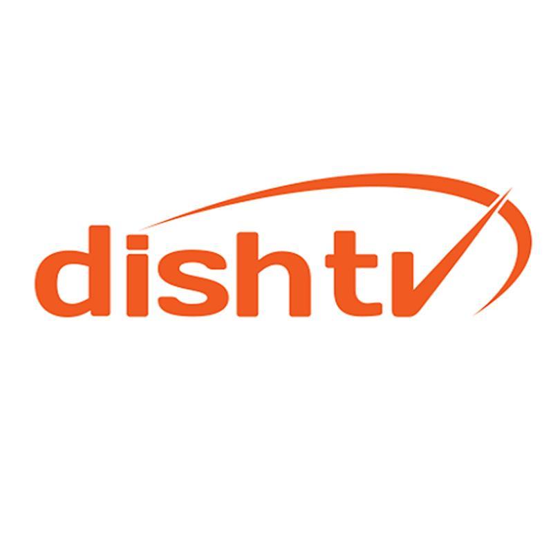 https://www.indiantelevision.com/sites/default/files/styles/smartcrop_800x800/public/images/tv-images/2019/02/06/dish-TV.jpg?itok=Bw0SxQEq