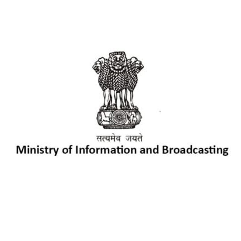 https://www.indiantelevision.com/sites/default/files/styles/smartcrop_800x800/public/images/tv-images/2019/02/06/ib.jpg?itok=V5cxz2pM