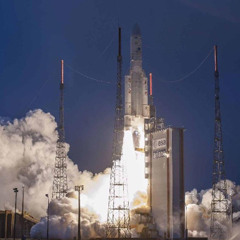 https://www.indiantelevision.com/sites/default/files/styles/smartcrop_800x800/public/images/tv-images/2019/02/06/isro.jpg?itok=fhDEfvd7