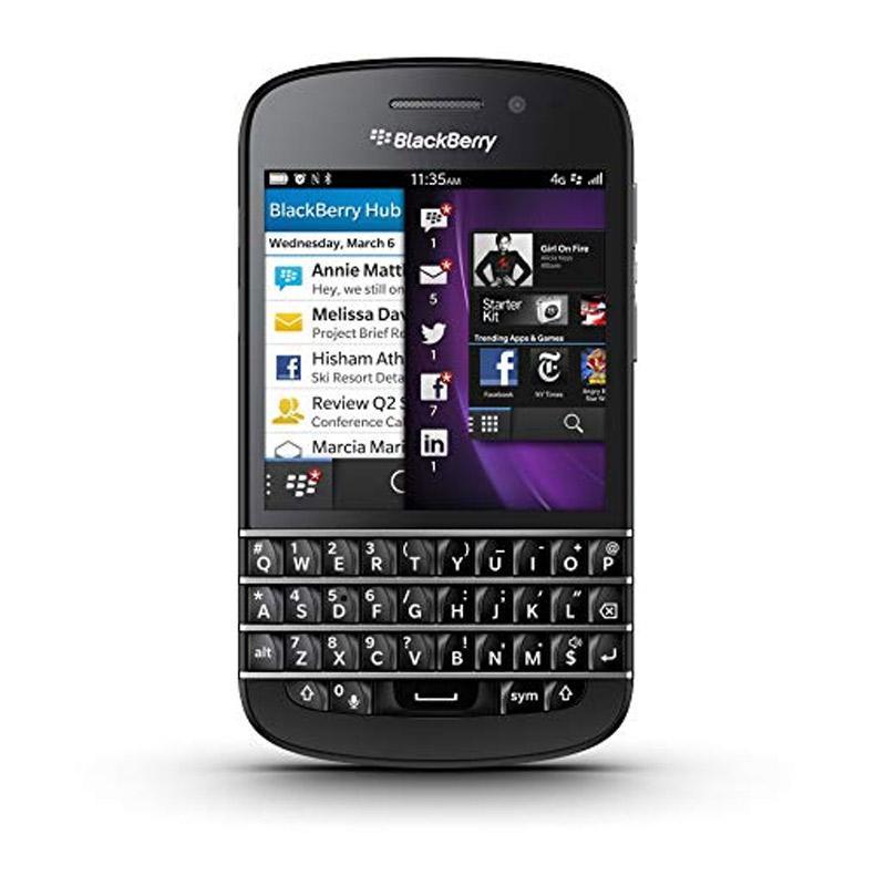 https://www.indiantelevision.com/sites/default/files/styles/smartcrop_800x800/public/images/tv-images/2019/02/07/Blackberry-10.jpg?itok=IRyBKaYa