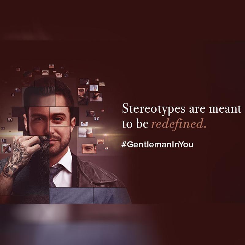 https://www.indiantelevision.com/sites/default/files/styles/smartcrop_800x800/public/images/tv-images/2019/02/07/GentlemanInYou.jpg?itok=qp3Pwdf3