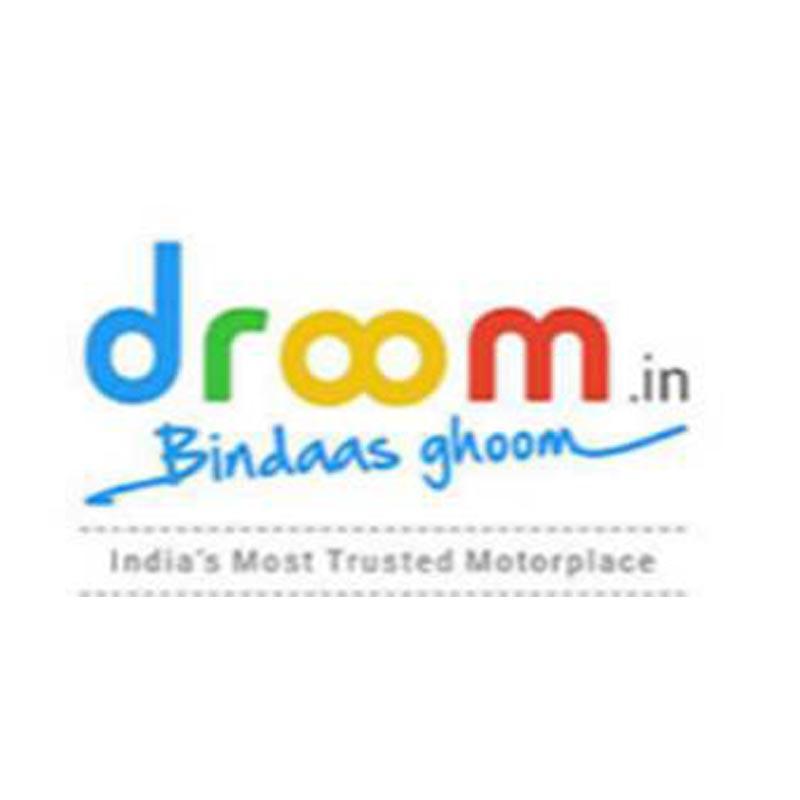 http://www.indiantelevision.com/sites/default/files/styles/smartcrop_800x800/public/images/tv-images/2019/02/07/droom.jpg?itok=qoqThrGX