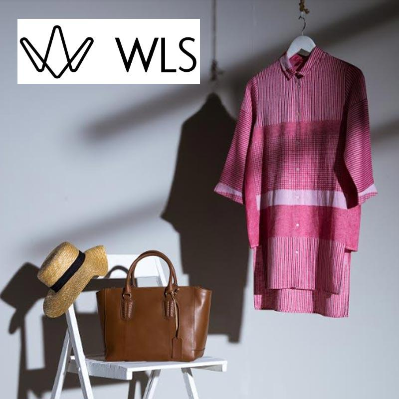 Image result for ITC Wills Lifestyle goes natural, to be called WLS