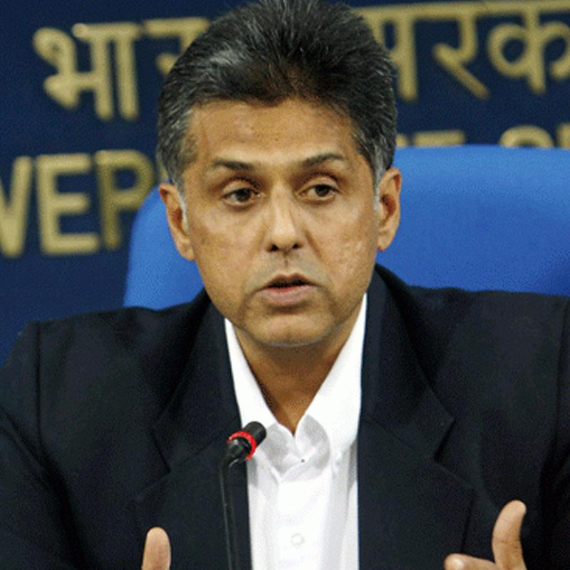 http://www.indiantelevision.com/sites/default/files/styles/smartcrop_800x800/public/images/tv-images/2019/02/08/Manish-Tewari.jpg?itok=rxTutHQh