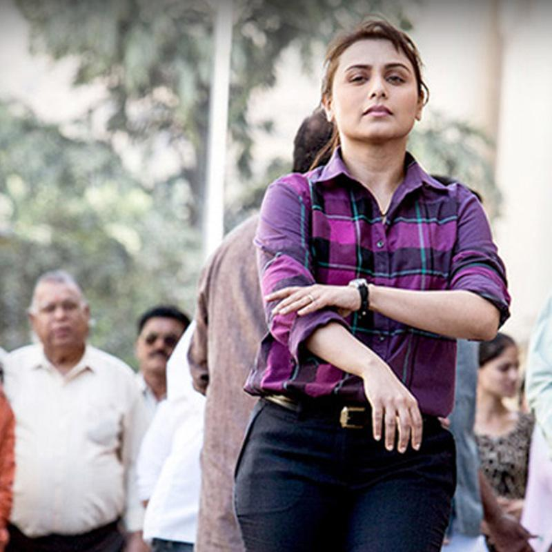 http://www.indiantelevision.com/sites/default/files/styles/smartcrop_800x800/public/images/tv-images/2019/02/09/Mardaani.jpg?itok=Ndk8pTEF