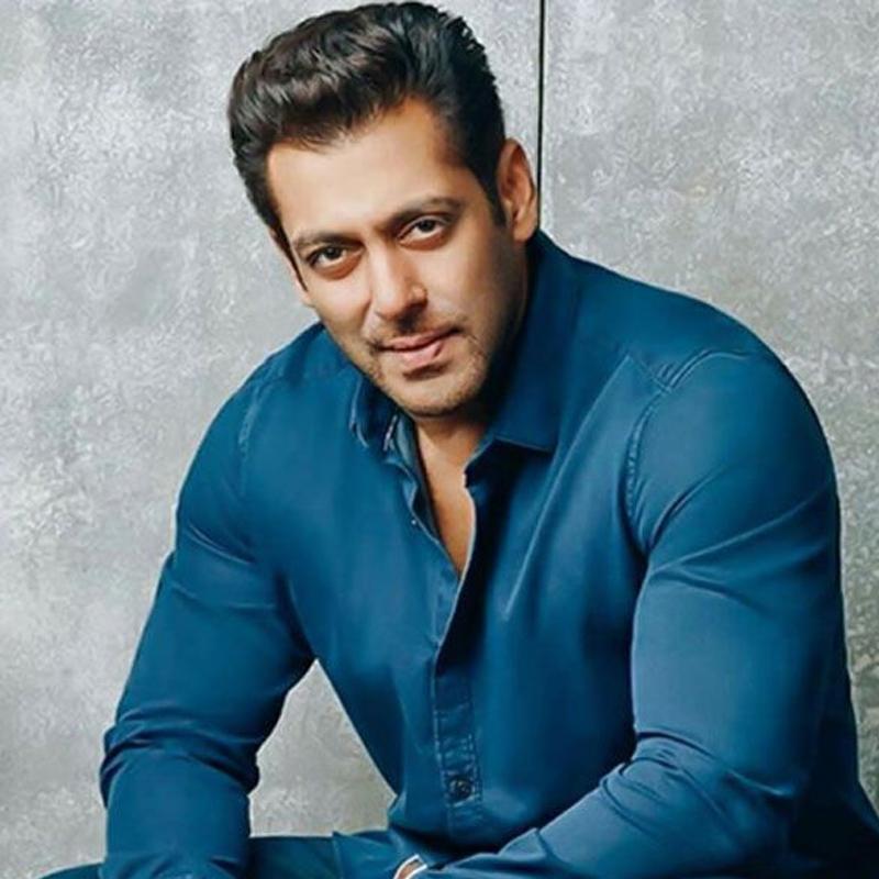 http://www.indiantelevision.com/sites/default/files/styles/smartcrop_800x800/public/images/tv-images/2019/02/09/Salman-Khan.jpg?itok=Finx2mB5