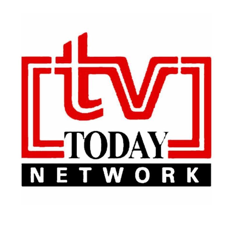 https://www.indiantelevision.com/sites/default/files/styles/smartcrop_800x800/public/images/tv-images/2019/02/09/TV-today.jpg?itok=DbBPQyLj