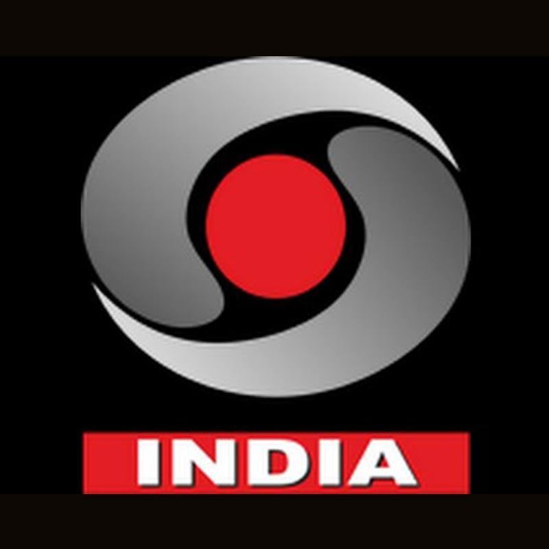 http://www.indiantelevision.com/sites/default/files/styles/smartcrop_800x800/public/images/tv-images/2019/02/09/dindia.jpg?itok=TDZIcL0v