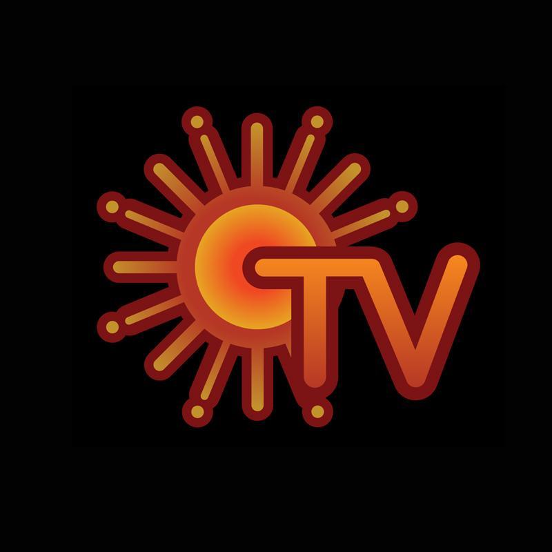https://www.indiantelevision.com/sites/default/files/styles/smartcrop_800x800/public/images/tv-images/2019/02/09/sun.jpg?itok=JV3rX7Fk