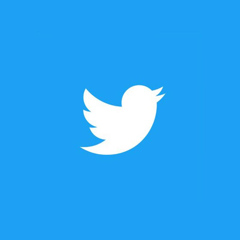 https://www.indiantelevision.com/sites/default/files/styles/smartcrop_800x800/public/images/tv-images/2019/02/09/twitter-800.jpg?itok=k1wE-8ht