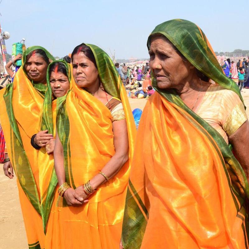 http://www.indiantelevision.com/sites/default/files/styles/smartcrop_800x800/public/images/tv-images/2019/02/11/Hamam.jpg?itok=PTs__E0l