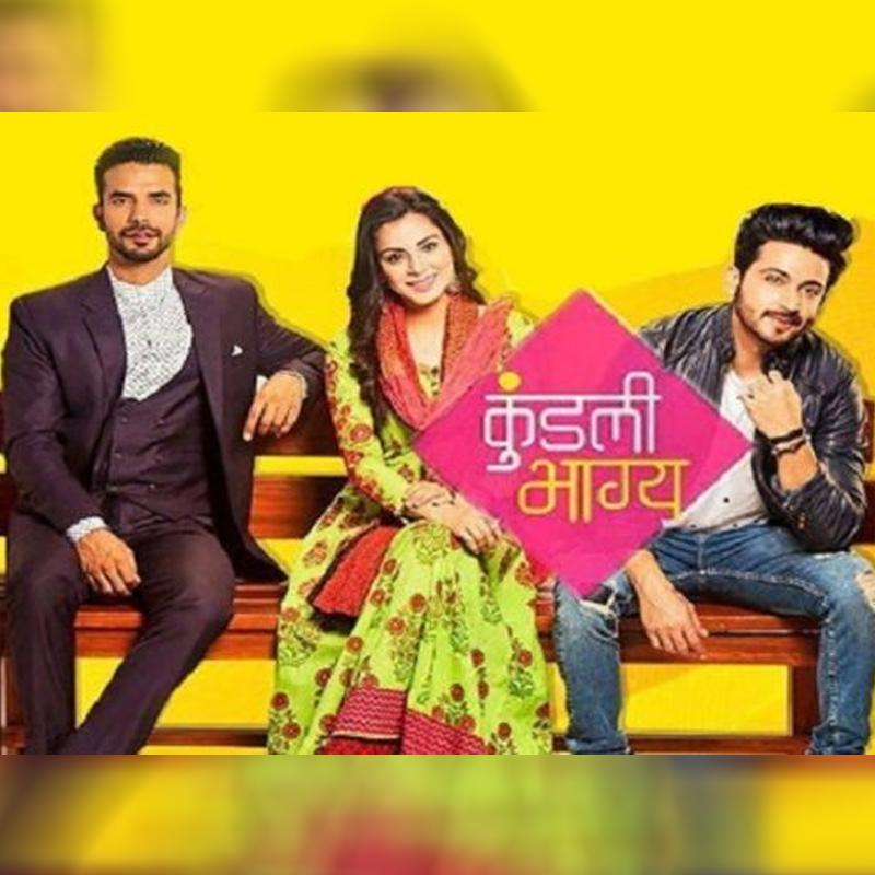 https://www.indiantelevision.com/sites/default/files/styles/smartcrop_800x800/public/images/tv-images/2019/02/12/kundali-bhagya.jpg?itok=JBwn1yjO
