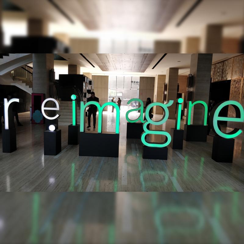 https://www.indiantelevision.com/sites/default/files/styles/smartcrop_800x800/public/images/tv-images/2019/02/13/Re_Imagine.jpg?itok=dxnM1qR0