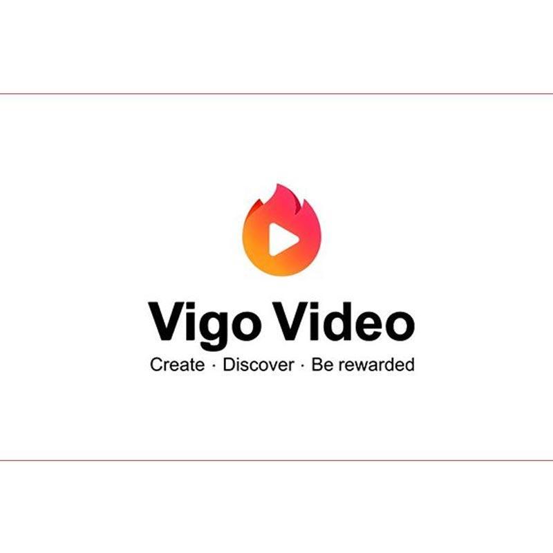 http://www.indiantelevision.com/sites/default/files/styles/smartcrop_800x800/public/images/tv-images/2019/02/13/vigo.jpg?itok=Egbyjxo7