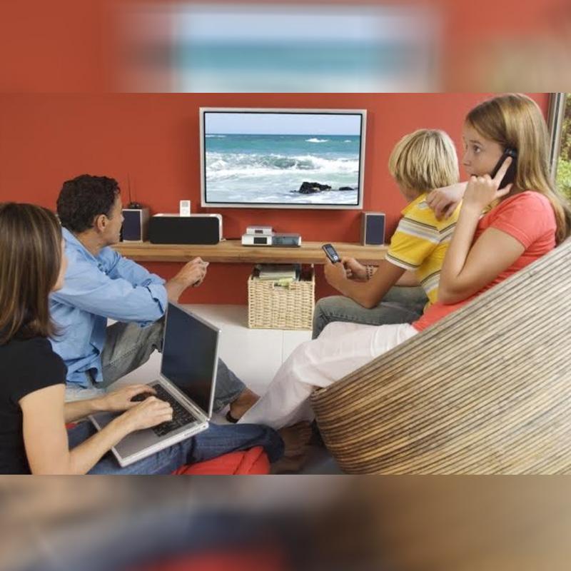 http://www.indiantelevision.com/sites/default/files/styles/smartcrop_800x800/public/images/tv-images/2019/02/14/tv.jpg?itok=QV4TtEab