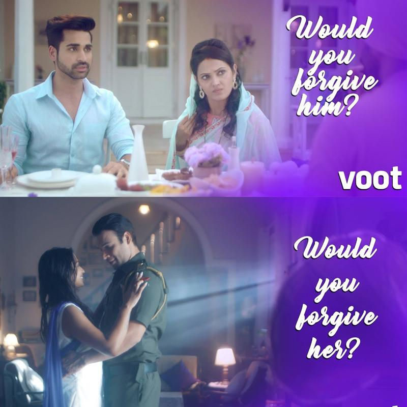 https://www.indiantelevision.com/sites/default/files/styles/smartcrop_800x800/public/images/tv-images/2019/02/14/voot.jpg?itok=HCWQmY6a
