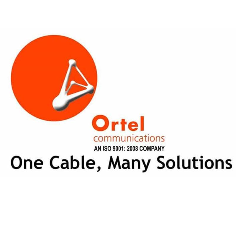 https://www.indiantelevision.com/sites/default/files/styles/smartcrop_800x800/public/images/tv-images/2019/02/15/Ortel-Communications-Ltd.jpg?itok=d3MWGRtM