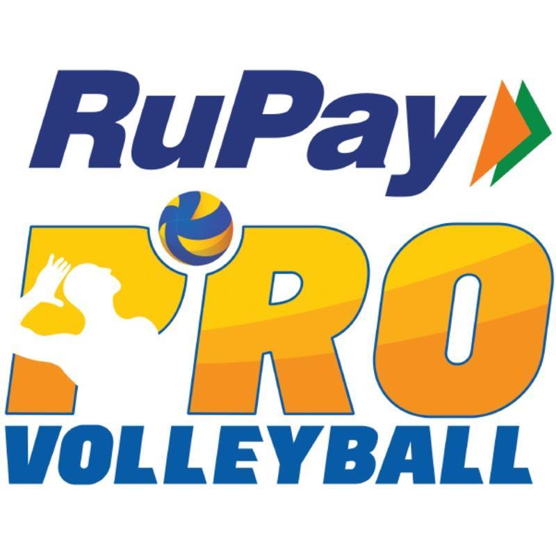 http://www.indiantelevision.com/sites/default/files/styles/smartcrop_800x800/public/images/tv-images/2019/02/15/Rupay.jpg?itok=fqGvWAvX