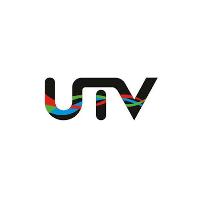 https://www.indiantelevision.com/sites/default/files/styles/smartcrop_800x800/public/images/tv-images/2019/02/15/UTV.jpg?itok=nKgB2ouD