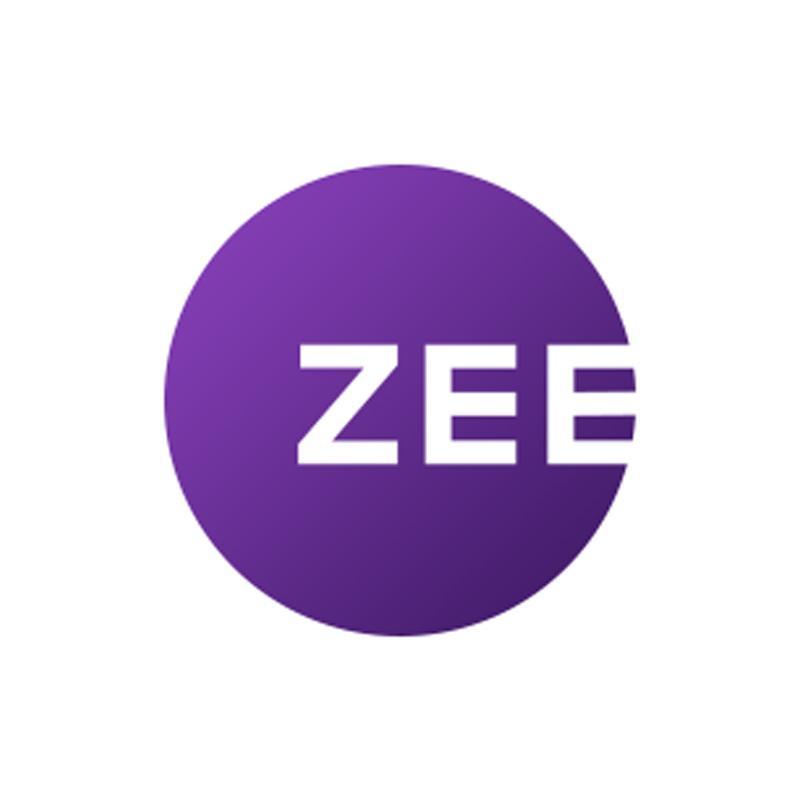 https://www.indiantelevision.com/sites/default/files/styles/smartcrop_800x800/public/images/tv-images/2019/02/15/zee.jpg?itok=KI7ReTsI