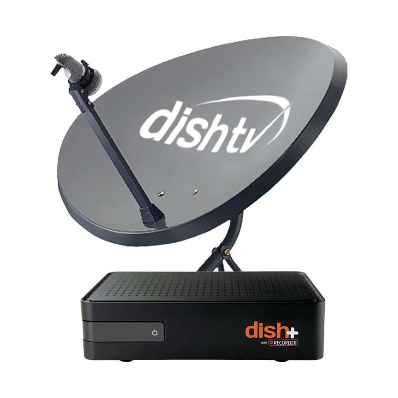 https://www.indiantelevision.com/sites/default/files/styles/smartcrop_800x800/public/images/tv-images/2019/02/16/Dish_TV-800.jpg?itok=L6YB6hcN