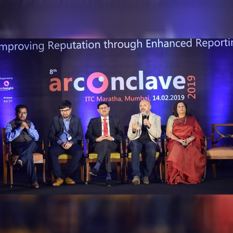 http://www.indiantelevision.com/sites/default/files/styles/smartcrop_800x800/public/images/tv-images/2019/02/18/conclave.jpg?itok=aW_NCSv2