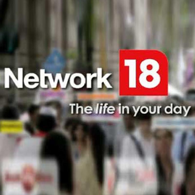 https://www.indiantelevision.com/sites/default/files/styles/smartcrop_800x800/public/images/tv-images/2019/02/19/Network18.jpg?itok=KRBKRgLT