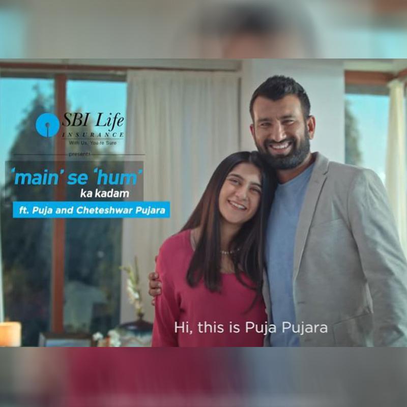 https://www.indiantelevision.com/sites/default/files/styles/smartcrop_800x800/public/images/tv-images/2019/02/19/puja.jpg?itok=zPxLIiRN