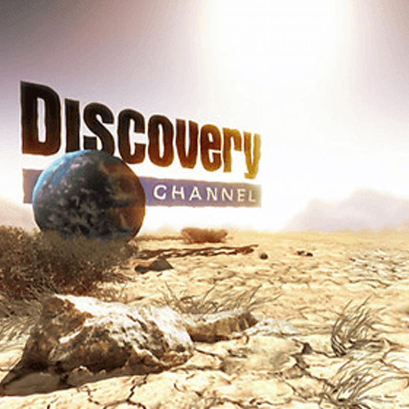 https://www.indiantelevision.com/sites/default/files/styles/smartcrop_800x800/public/images/tv-images/2019/02/21/MSM-Discovery.jpg?itok=K3GLWNWv