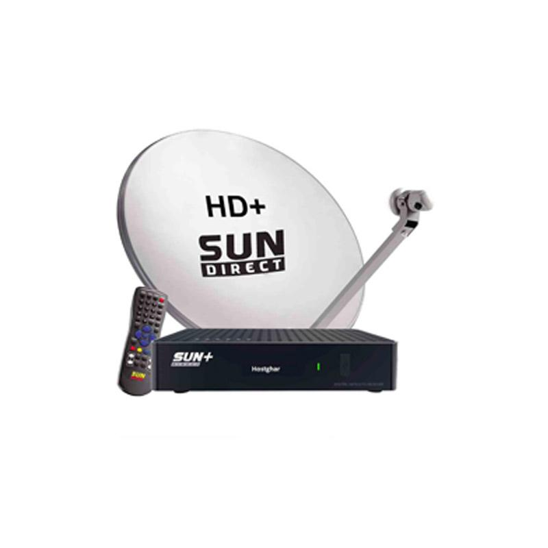 https://www.indiantelevision.com/sites/default/files/styles/smartcrop_800x800/public/images/tv-images/2019/02/21/Sun-Direct.jpg?itok=DrbQleFr
