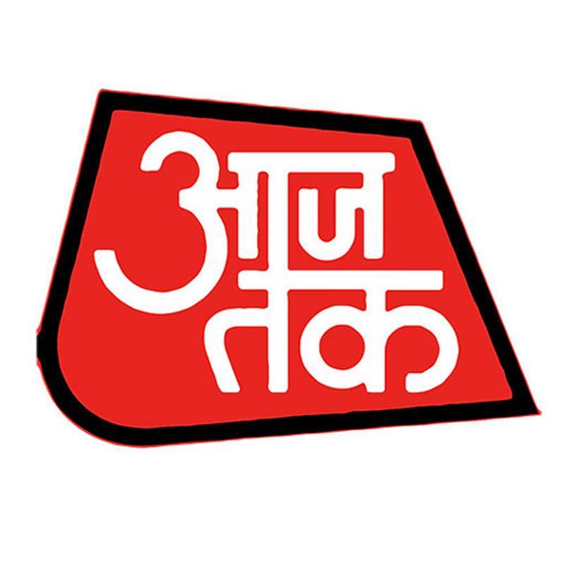 https://www.indiantelevision.com/sites/default/files/styles/smartcrop_800x800/public/images/tv-images/2019/02/21/aaj.jpg?itok=ESS7azvW
