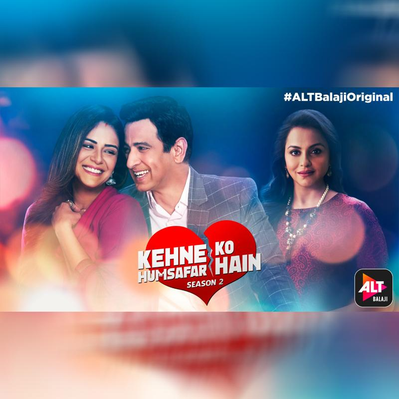 https://www.indiantelevision.com/sites/default/files/styles/smartcrop_800x800/public/images/tv-images/2019/02/22/Kehne-Ko-Humsafar-Hain.jpg?itok=MSwVQPX2