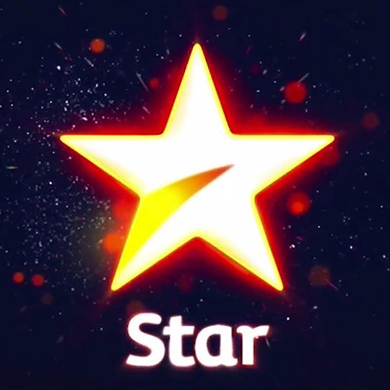 http://www.indiantelevision.com/sites/default/files/styles/smartcrop_800x800/public/images/tv-images/2019/02/27/star.jpg?itok=VpGtx8Fx
