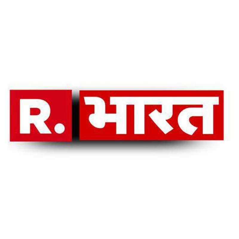 https://www.indiantelevision.com/sites/default/files/styles/smartcrop_800x800/public/images/tv-images/2019/02/28/rbharat.jpg?itok=XxYdMYZF