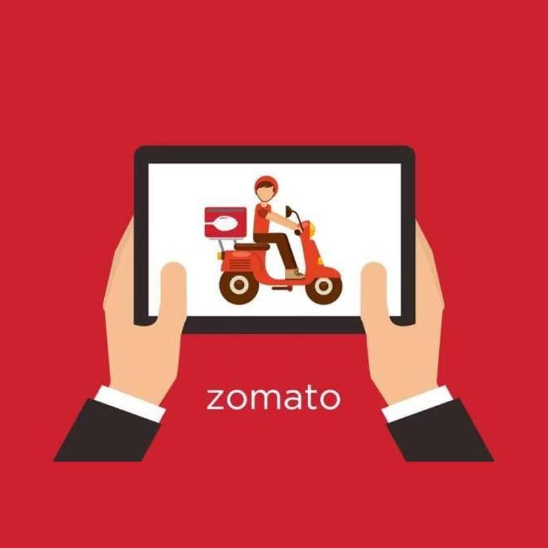 http://www.indiantelevision.com/sites/default/files/styles/smartcrop_800x800/public/images/tv-images/2019/03/04/Zomato.jpg?itok=o7OBmZb5